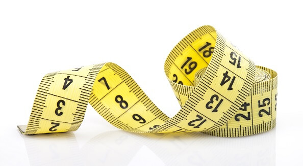 Trucs & Astuces - La mesure du succès