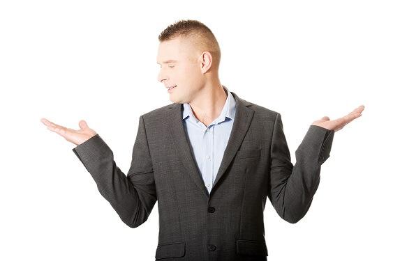 """Trucs & Astuces - Pourquoi échanger """"mais"""" pour """"et"""""""