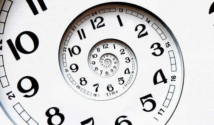 Les Mythes de la Gestion du Temps (Partie II)