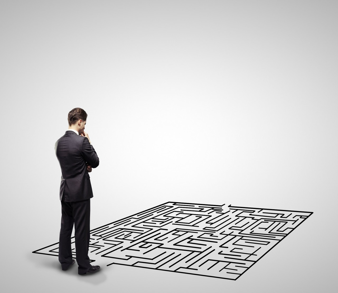 L'éthique – garante du succès?