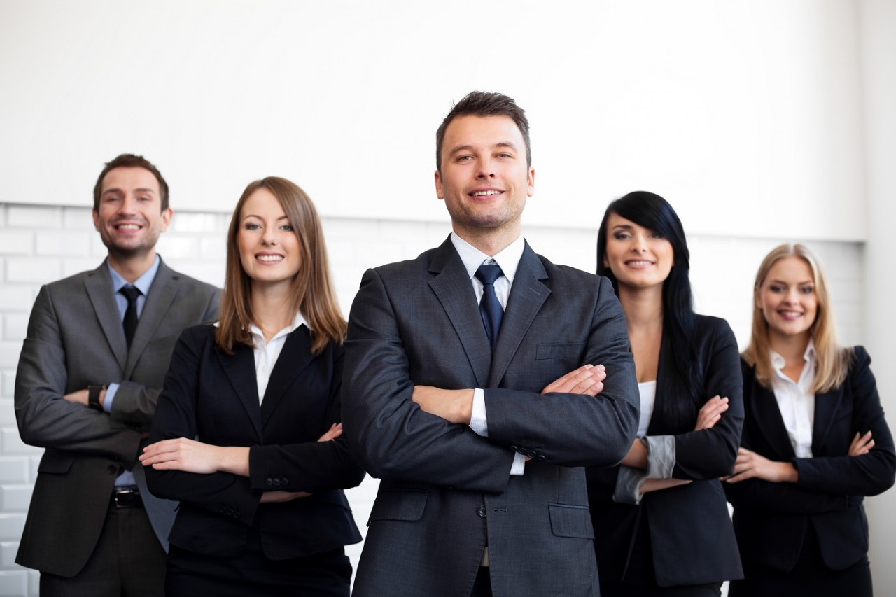 L'image professionnelle : quoi porter au boulot… et quoi éviter!