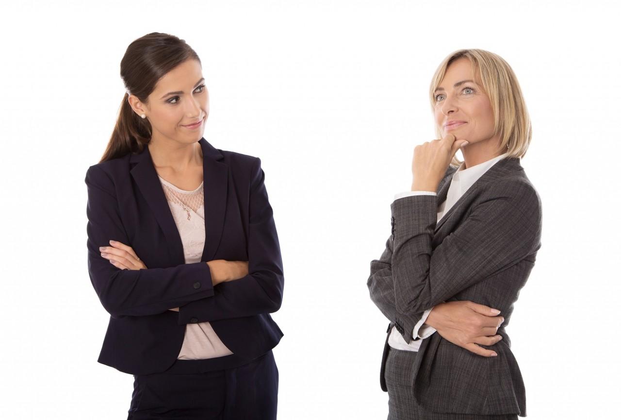 Évaluez vos comportements empathiques