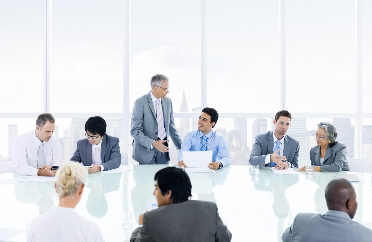 Pourquoi chercher à faire des présentations efficaces?