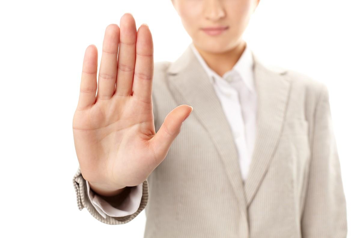 Gérer les clients « verbomoteurs »