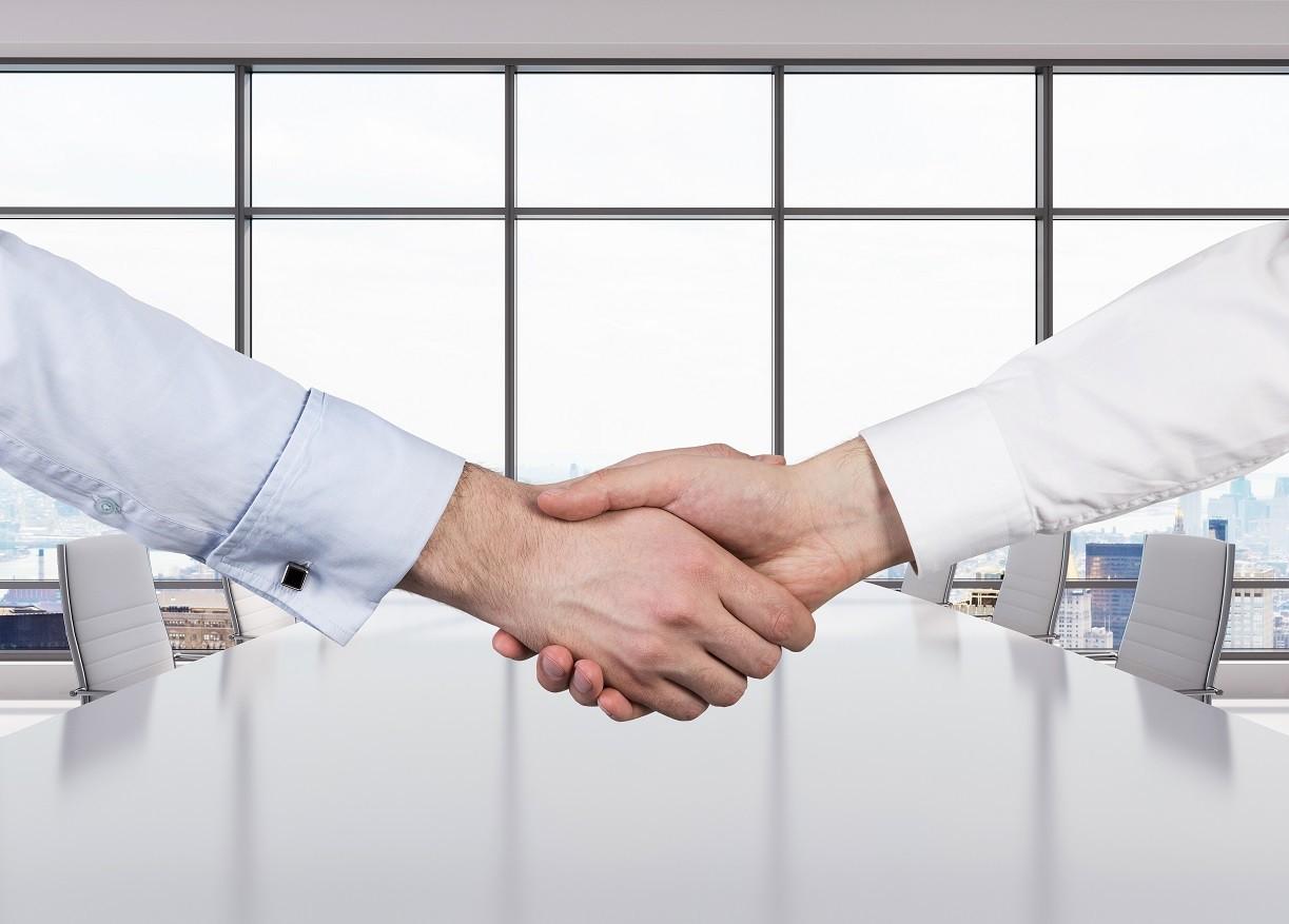 Une meilleure façon de négocier