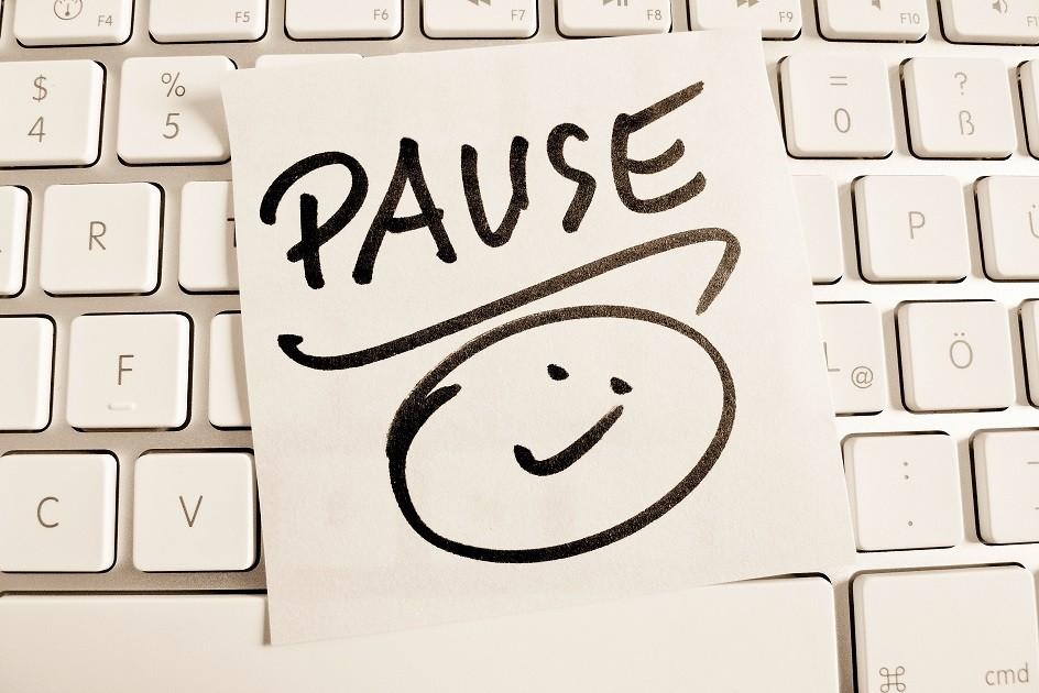 Trucs & Astuces - La pause «performance»
