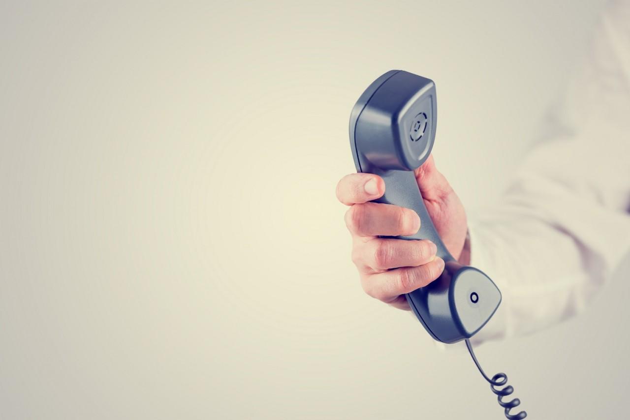 Trucs & Astuces - Le téléphone n'est pas désuet