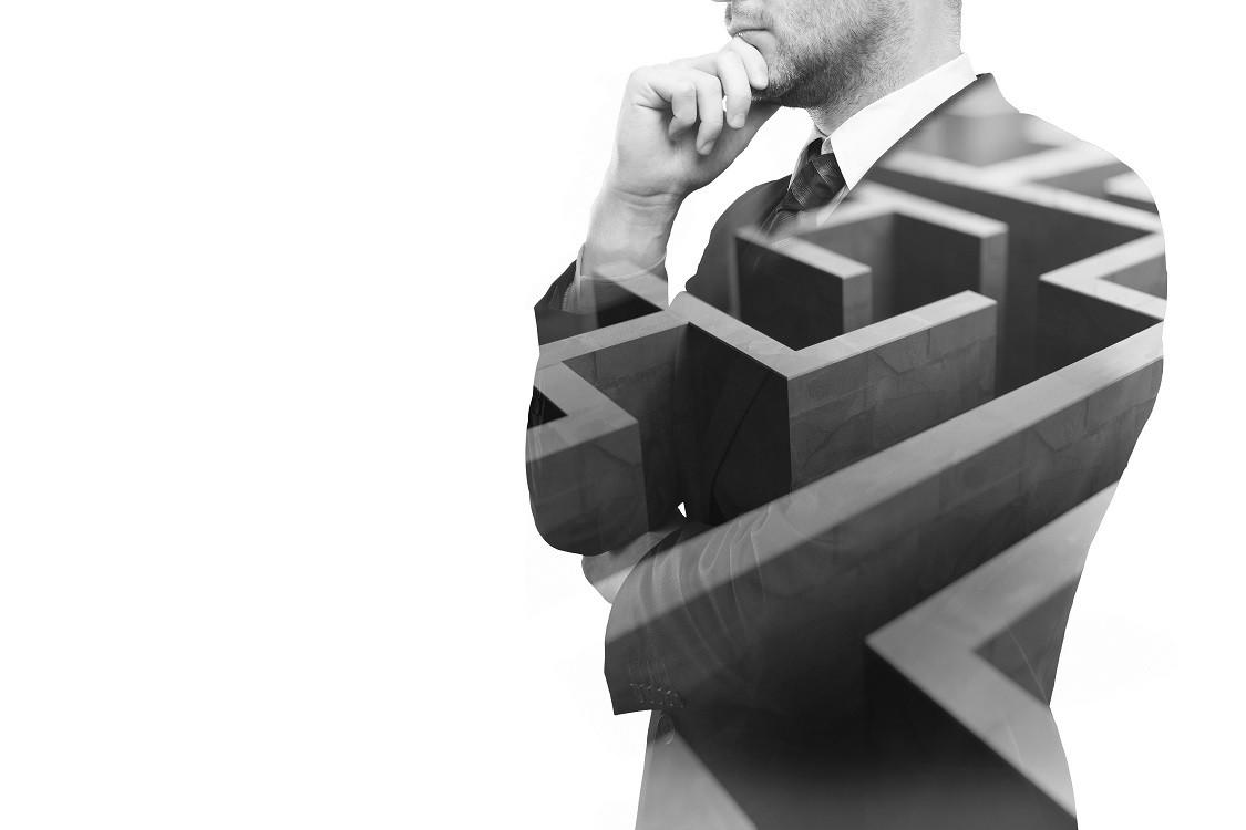Trucs & astuces - Le rôle de la responsabilité individuelle