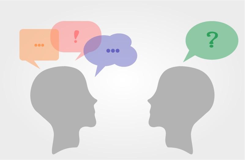 Trucs & astuces - Définir ce qu'est la rétroaction