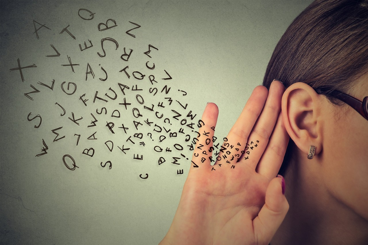 Tips & Co. - The Importance of Active Listening