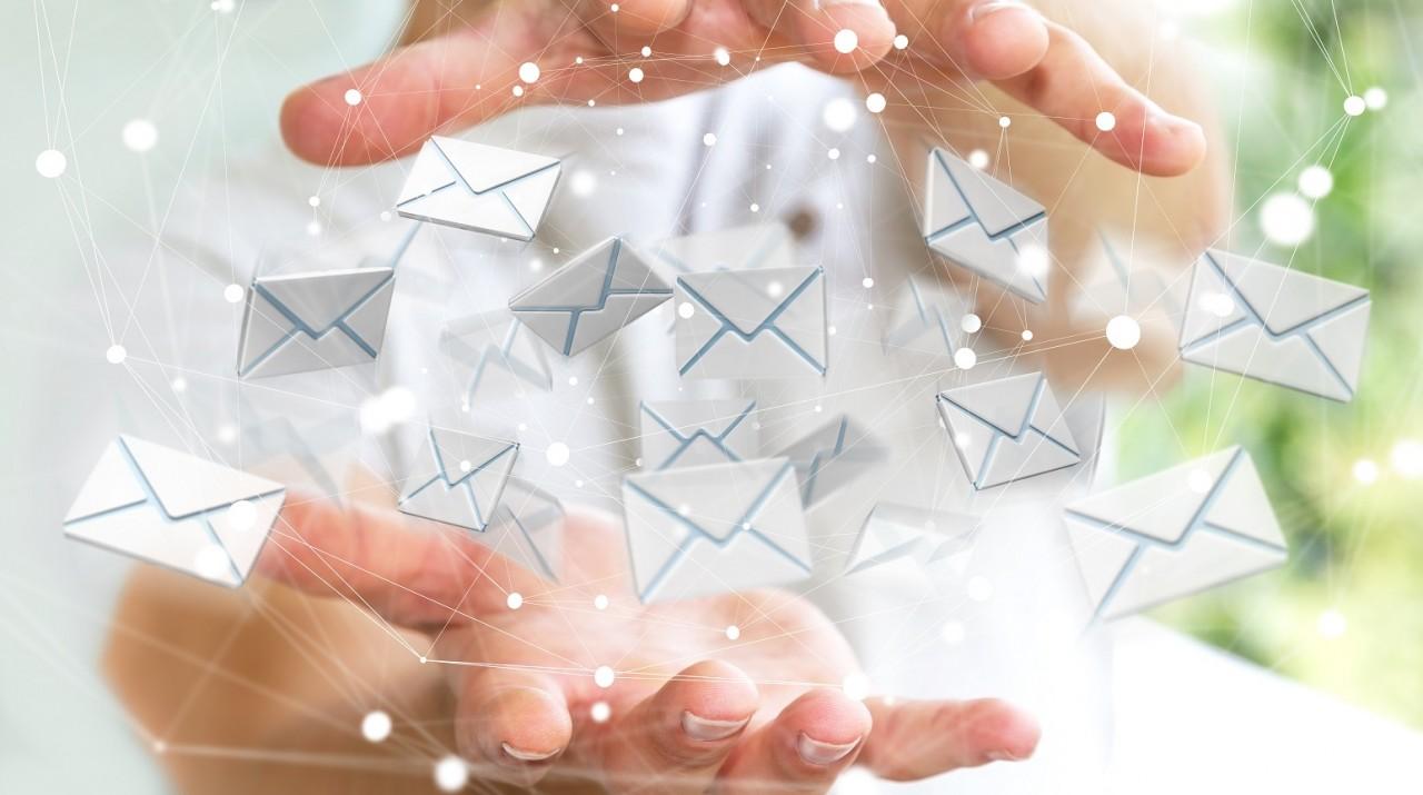 Trucs & Astuces #317 - 5 conseils pour soigner vos communications écrites