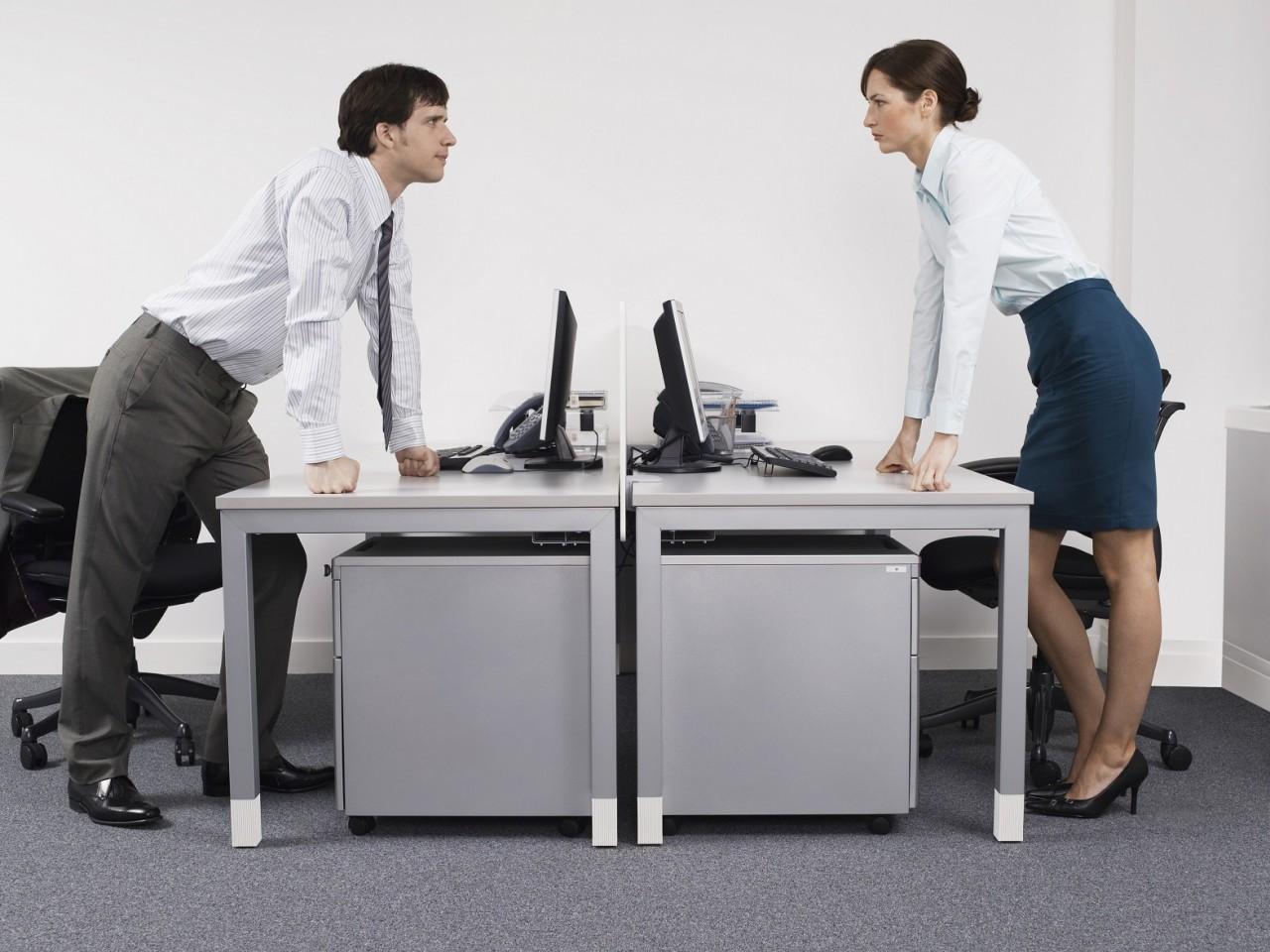 Trucs & Astuces #319 - Quand le compromis n'est pas une approche souhaitable