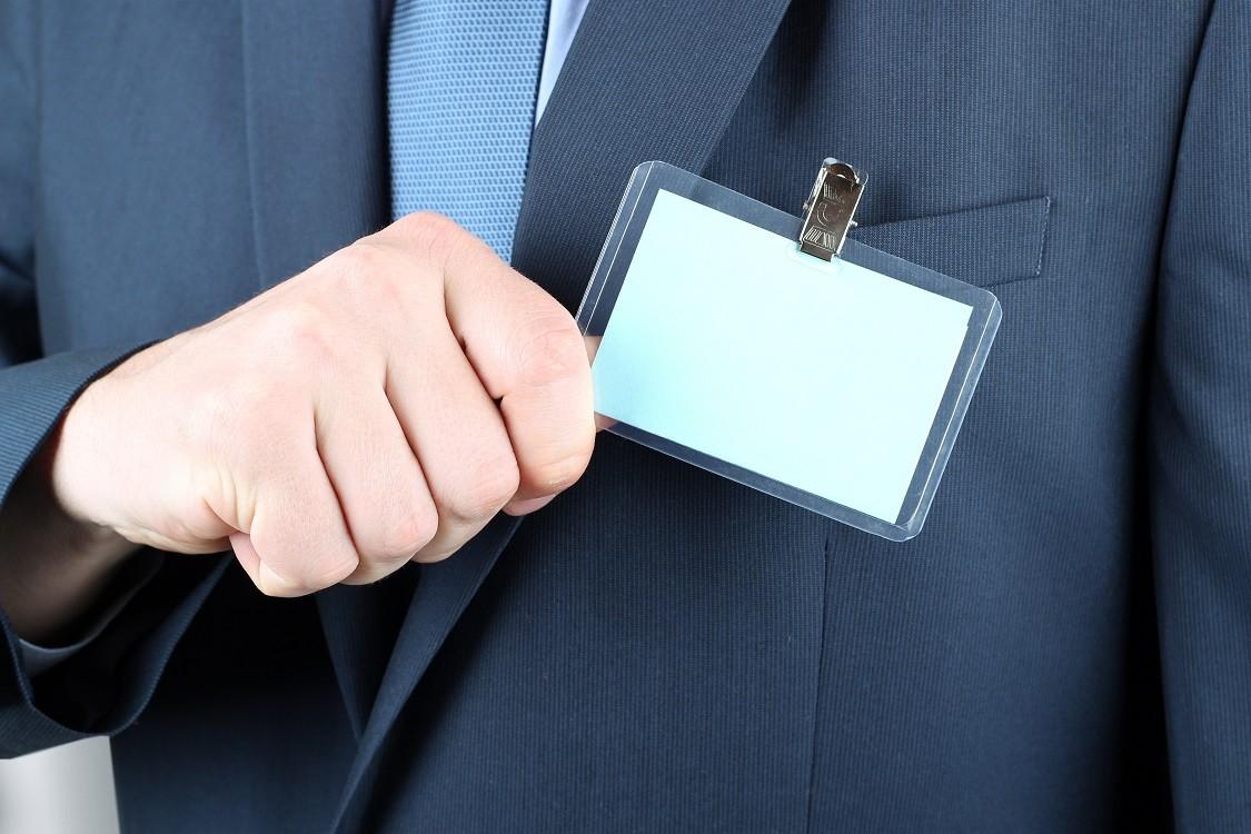 Trucs & Astuces #321 - L'impact d'utiliser le nom de votre client