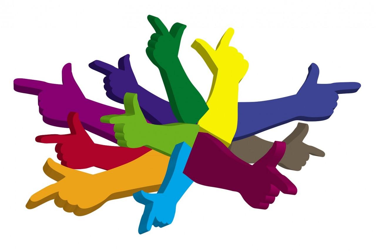 Trucs & Astuces #324 - Apprenez à examiner chaque situation sous différents angles