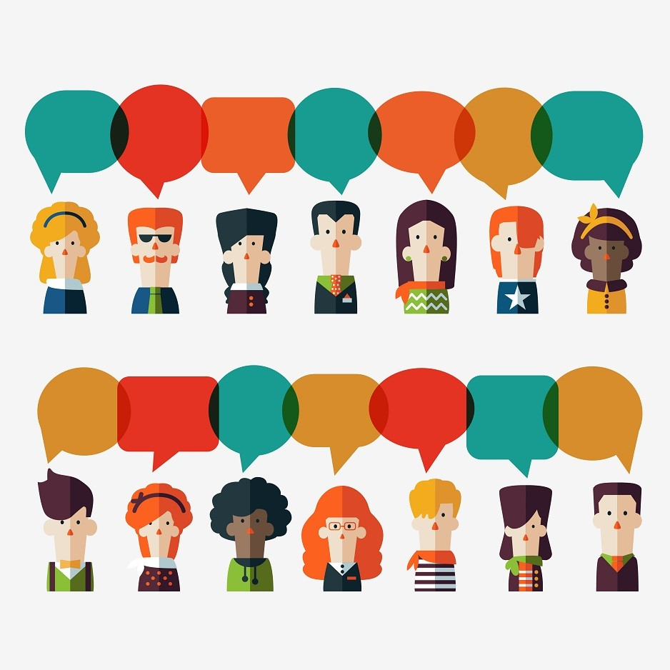 Trucs & Astuces #327 - À chacun son style personnel de communication