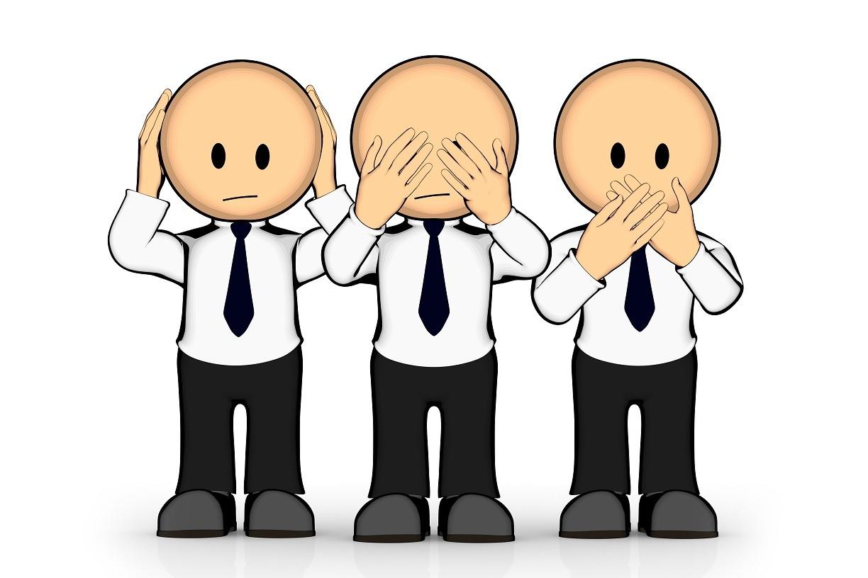 Trucs & Astuces #245 - L'éthique de travail