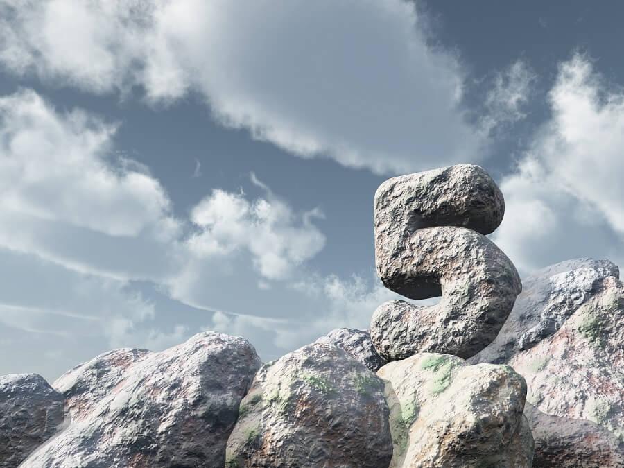Trucs & Astuces - Les cinq piliers de l'épanouissement