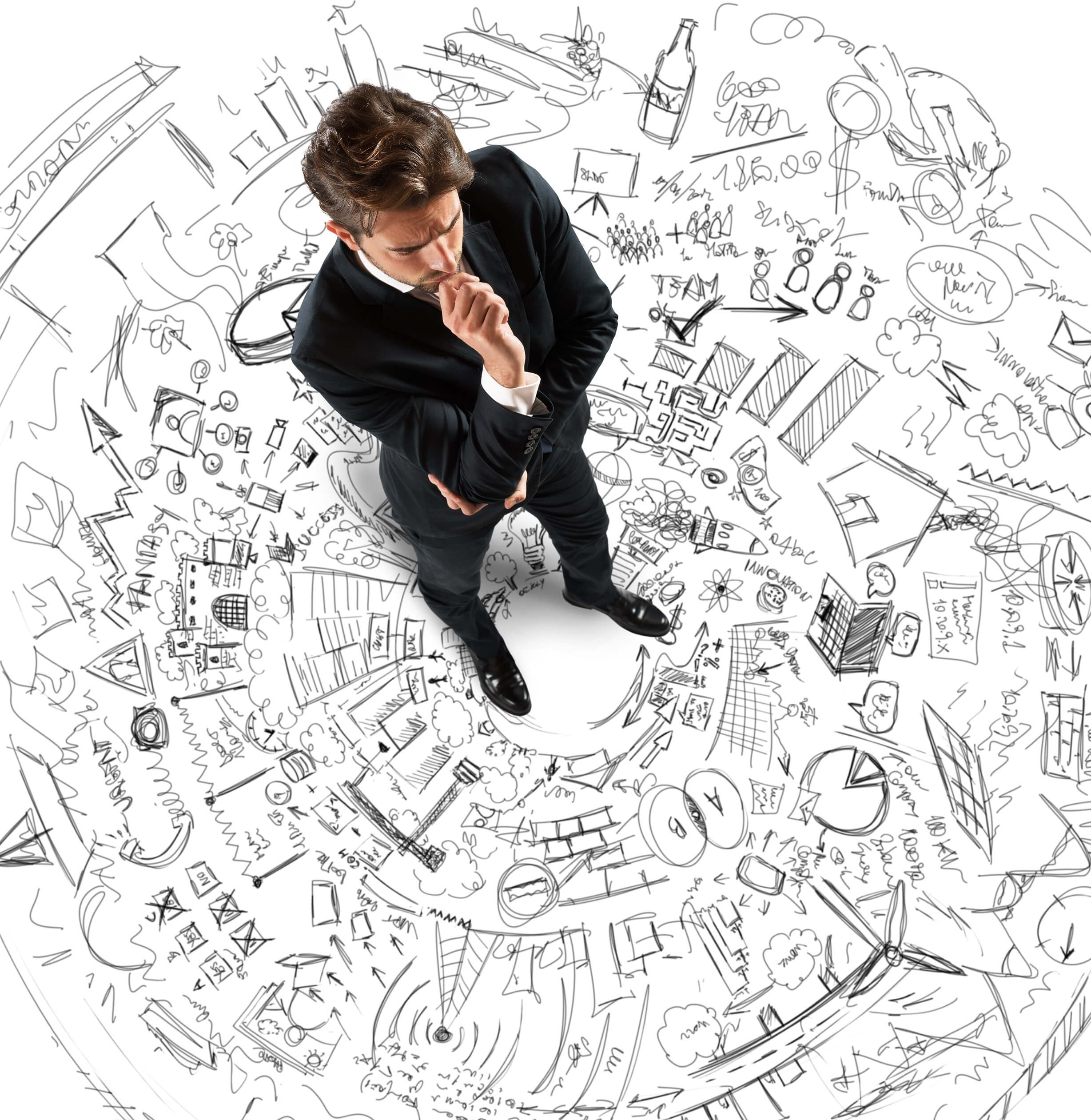 Trucs & Astuces - Décisions, décisions, décisions